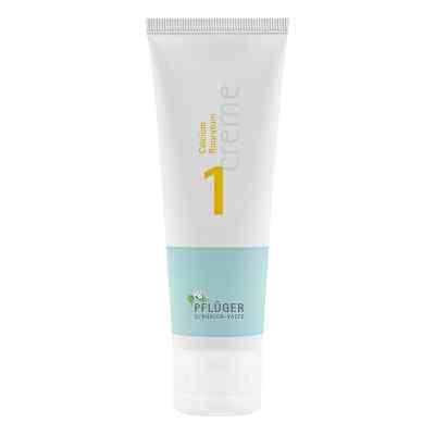 Biochemie Pflüger 1 Calcium fluor. Creme  bei apotheke.at bestellen