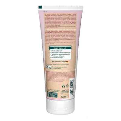 Kneipp Körpermilch Mandelblüten Hautzart  bei apotheke.at bestellen