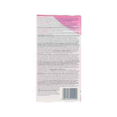 Veet Kaltwachs-streifen normale Haut  bei apotheke.at bestellen