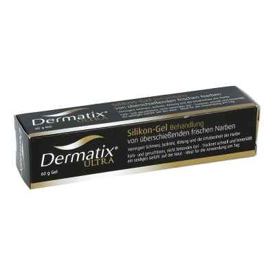 Dermatix Ultra Gel  bei apotheke.at bestellen