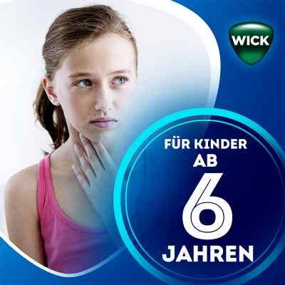 WICK Sinex avera 0,5mg/ml  bei apotheke.at bestellen