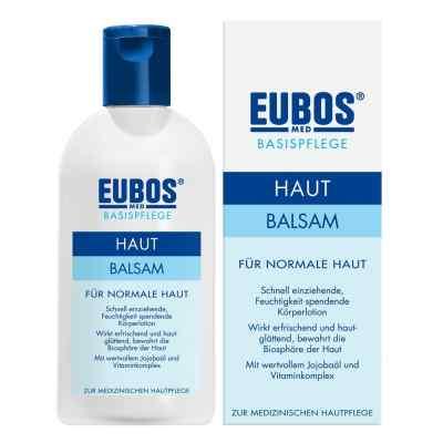 Eubos Hautbalsam  bei apotheke.at bestellen