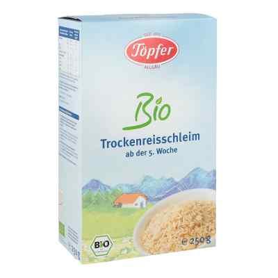 Töpfer Bio Trockenreisschleim  bei apotheke.at bestellen