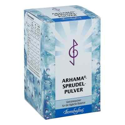 Arhama-sprudel-pulver  bei apotheke.at bestellen