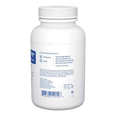 Pure Encapsulations Vitamin C1000 gepuff.Kps.  bei apotheke.at bestellen
