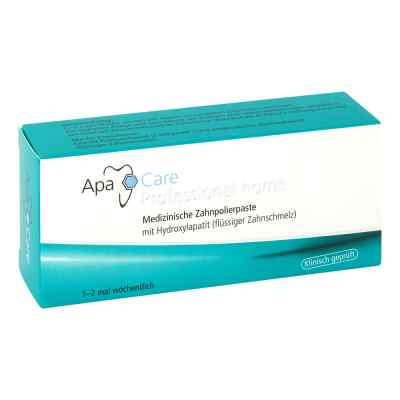 Apa Care Professional Home Zahncreme  bei apotheke.at bestellen