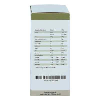 Vektor Resveratrol Kapseln