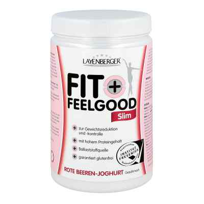 Layenberger Fit+Feelgood Slim ro.Beer.-Jog.  bei apotheke.at bestellen