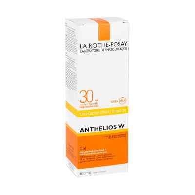Roche Posay Anthelios W 30 Gel