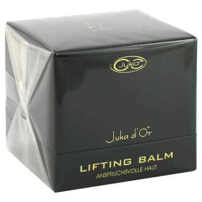 Juka d'Or Lifting Balm  bei apotheke.at bestellen
