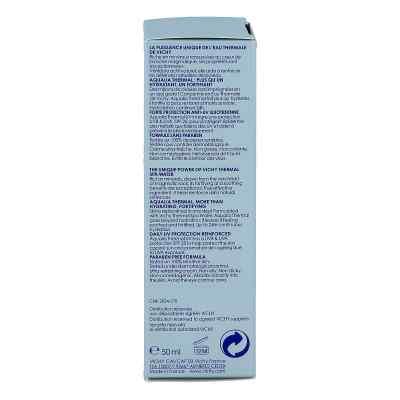 Vichy Aqualia Thermal Uv Creme