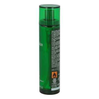 Furterer Style Gloss Spray  bei apotheke.at bestellen