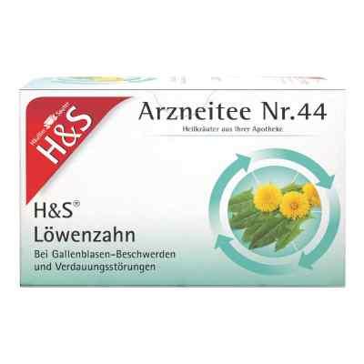 H&S Löwenzahn  bei apotheke.at bestellen