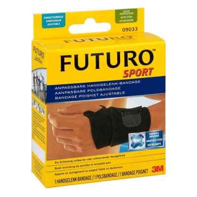 Futuro Sport Handbandage  bei apotheke.at bestellen
