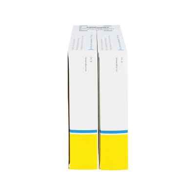 Biomo Lipon 600 mg Ampullen  bei apotheke.at bestellen