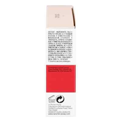 Roche Posay Toleriane Teint Mineral Puder 11  bei apotheke.at bestellen
