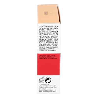 Roche Posay Toleriane Teint Mineral Puder 13  bei apotheke.at bestellen