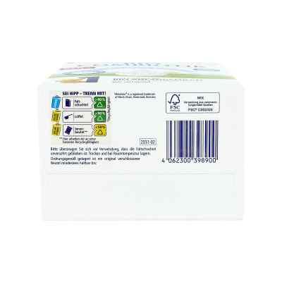 Hipp 1 Bio Combiotik Pulver  bei apotheke.at bestellen