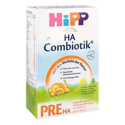 Hipp Pre Ha Combiotik  bei apotheke.at bestellen