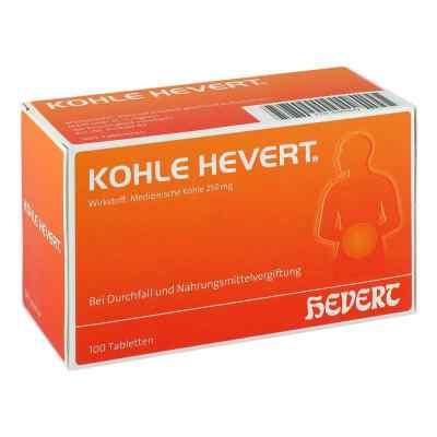 Kohle-Hevert