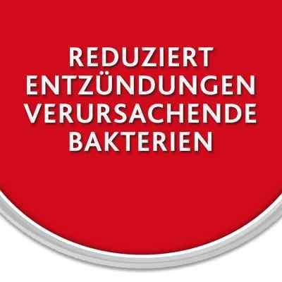 Chlorhexamed Fluid 0,1%  bei apotheke.at bestellen