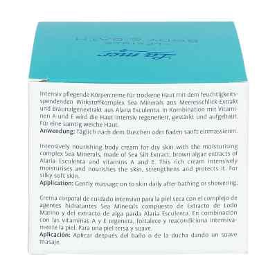 La Mer Flexible Body&bath Körpercreme mit Parfüm  bei apotheke.at bestellen