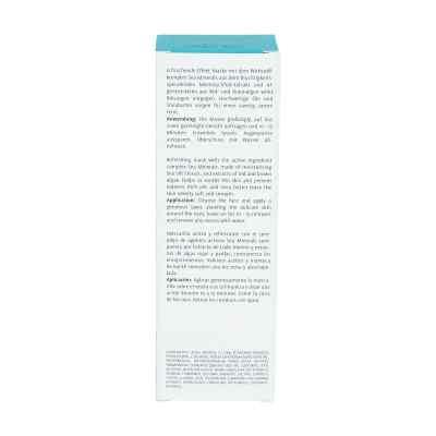 La Mer Flexible Specials Korallen-creme-maske ohne P.  bei apotheke.at bestellen