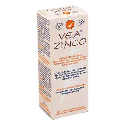 Vea Zinco  bei apotheke.at bestellen