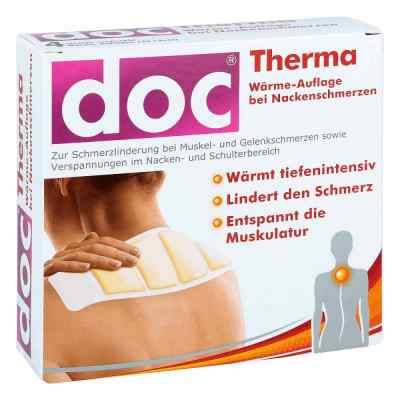 Doc Therma Wärme-auflage bei Nackenschmerzen  bei apotheke.at bestellen