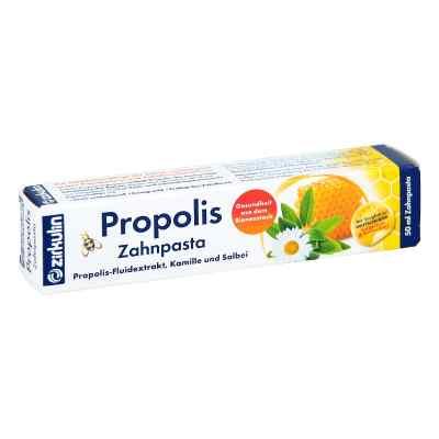 Zirkulin Propolis Zahnpasta  bei apotheke.at bestellen