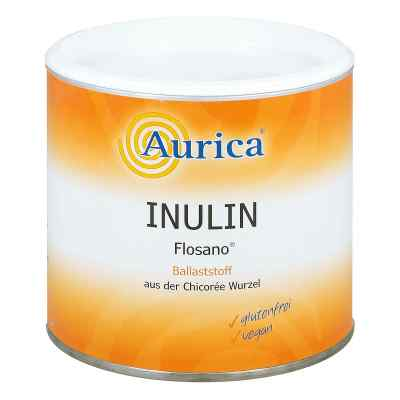 Inulin Pulver  bei apotheke.at bestellen