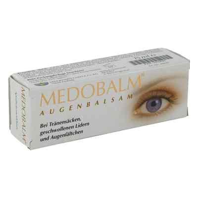 Medobalm Augenbalsam  bei apotheke.at bestellen