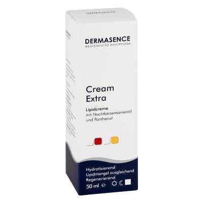Dermasence Cream extra  bei apotheke.at bestellen