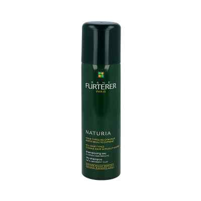 Furterer Naturia Trocken Shampoo  bei apotheke.at bestellen