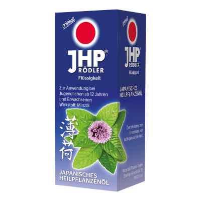JHP-Rödler  bei apotheke.at bestellen