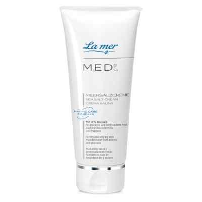 La Mer Med Neu Meersalzcreme ohne Parfüm  bei apotheke.at bestellen