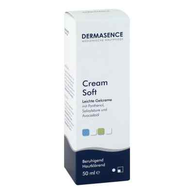 Dermasence Cream soft  bei apotheke.at bestellen