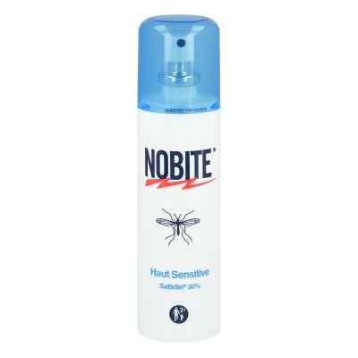 Nobite Haut Sensitive Sprühflasche  bei apotheke.at bestellen