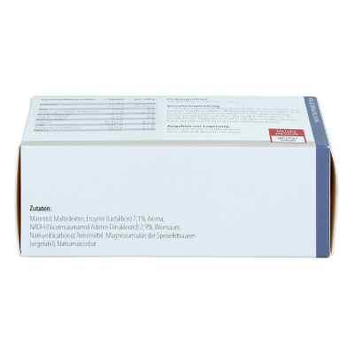 Vektor Nadh 20 mg Lutschtabletten  bei apotheke.at bestellen