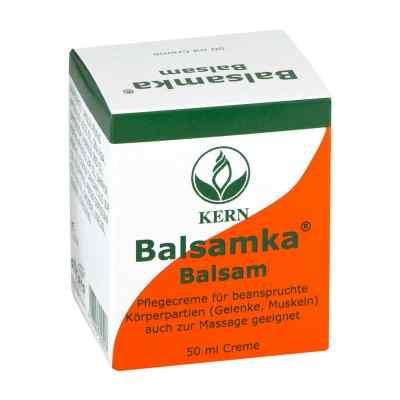 Balsamka Balsam  bei apotheke.at bestellen