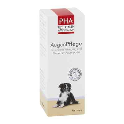 Pha Augenpflege für Hunde Tropfen  bei apotheke.at bestellen