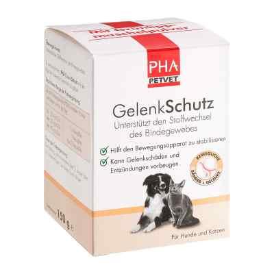 Pha Gelenkschutz für Hunde Pulver  bei apotheke.at bestellen