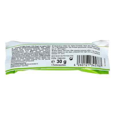 Best Body Nutrition delicate Fitpack Jogh.müsli  bei apotheke.at bestellen