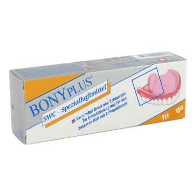 Bonyplus Swc spezial Zahnprothesen Set  bei apotheke.at bestellen