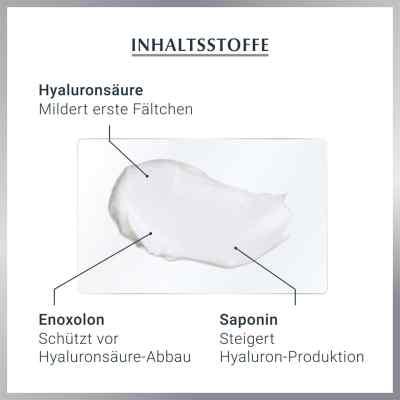 Eucerin Anti-Age Hyaluron-Filler Tagespflege Creme trockene Haut  bei apotheke.at bestellen