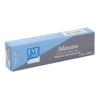 Eye Care Wimperntusche schwarz 201  bei apotheke.at bestellen