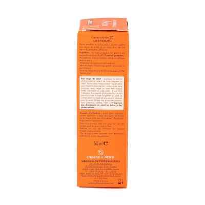 Avene Sunsitive Sonnencreme Spf 30 getönt  bei apotheke.at bestellen