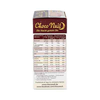 Choco Nuit Gute-nacht-schokogetränk Pulver  bei apotheke.at bestellen