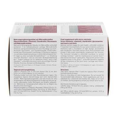 Amitamin arthro360 Kapseln  bei apotheke.at bestellen