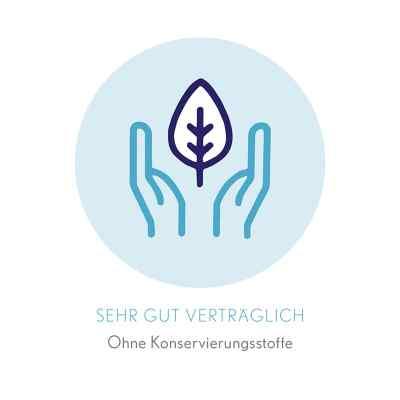 Artelac Splash Mdo Augentropfen  bei apotheke.at bestellen